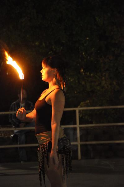 10-23-2010 Bellydance Extravaganza 1488