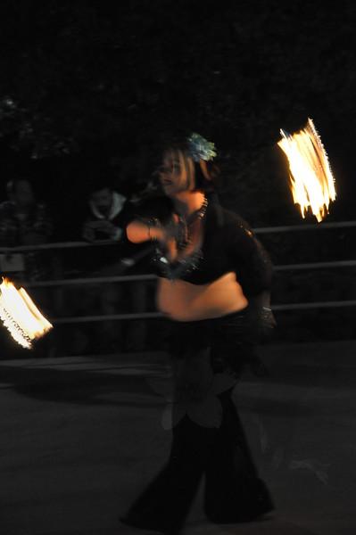 10-23-2010 Bellydance Extravaganza 1327