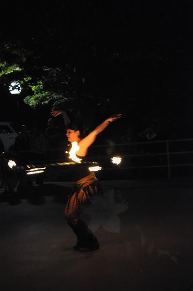 10-23-2010 Bellydance Extravaganza 1646