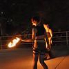 10-23-2010 Bellydance Extravaganza 1968