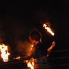 10-23-2010 Bellydance Extravaganza 1997