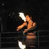 10-23-2010 Bellydance Extravaganza 1754