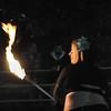 10-23-2010 Bellydance Extravaganza 1374