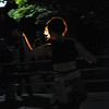 10-23-2010 Bellydance Extravaganza 1702