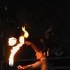 10-23-2010 Bellydance Extravaganza 1838