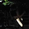 10-23-2010 Bellydance Extravaganza 1703