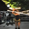 10-23-2010 Bellydance Extravaganza 1682