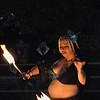 10-23-2010 Bellydance Extravaganza 1379