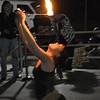 10-23-2010 Bellydance Extravaganza 1875