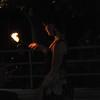 10-23-2010 Bellydance Extravaganza 1870