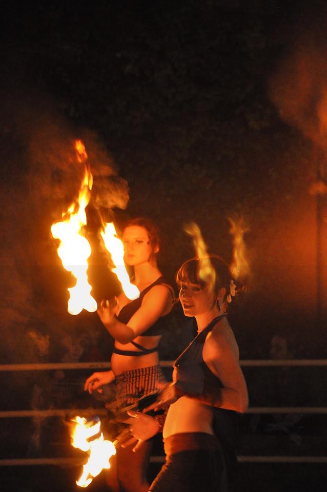 10-23-2010 Bellydance Extravaganza 1951