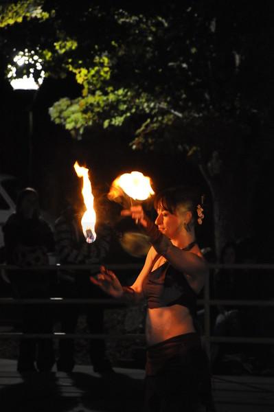 10-23-2010 Bellydance Extravaganza 1858