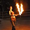 10-23-2010 Bellydance Extravaganza 1890