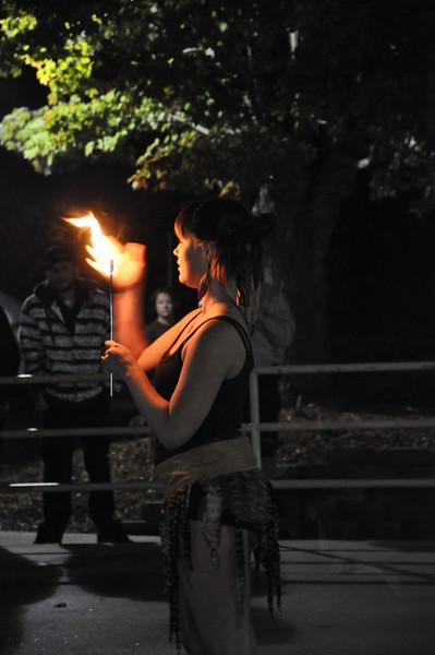 10-23-2010 Bellydance Extravaganza 1508