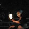 10-23-2010 Bellydance Extravaganza 1381