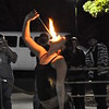 10-23-2010 Bellydance Extravaganza 1884