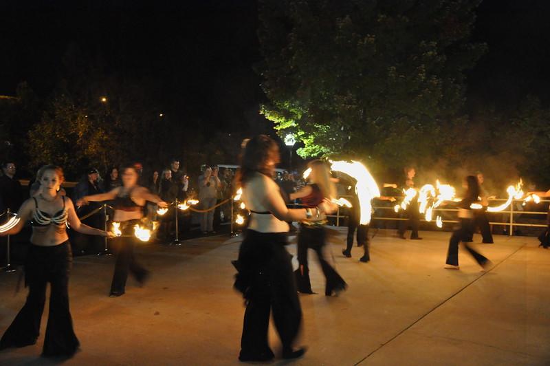 10-23-2010 Bellydance Extravaganza 1443