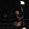 10-23-2010 Bellydance Extravaganza 1388