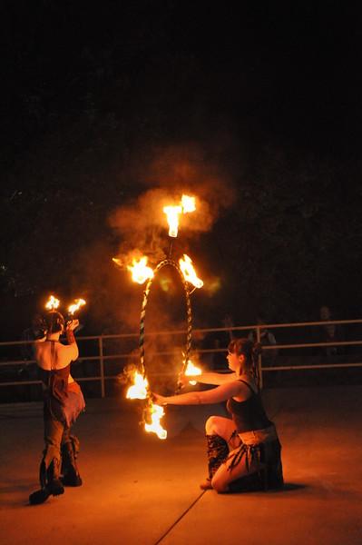 10-23-2010 Bellydance Extravaganza 1625