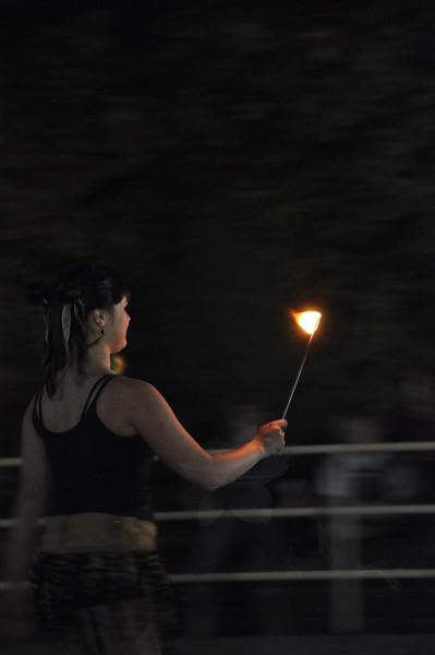 10-23-2010 Bellydance Extravaganza 1514