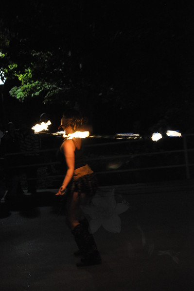 10-23-2010 Bellydance Extravaganza 1633
