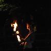 10-23-2010 Bellydance Extravaganza 1542