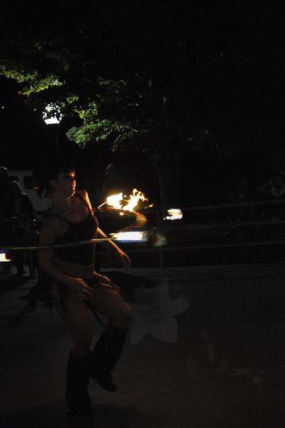10-23-2010 Bellydance Extravaganza 1640
