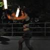 10-23-2010 Bellydance Extravaganza 1711