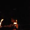 10-23-2010 Bellydance Extravaganza 1571