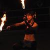 10-23-2010 Bellydance Extravaganza 1841