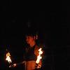 10-23-2010 Bellydance Extravaganza 1564
