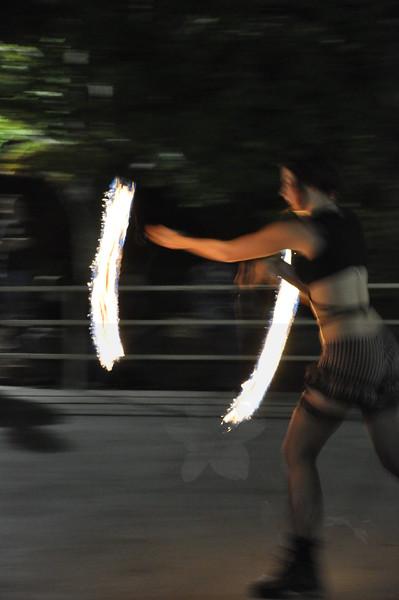 10-23-2010 Bellydance Extravaganza 1715