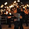10-23-2010 Bellydance Extravaganza 1476