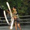 10-23-2010 Bellydance Extravaganza 1787