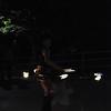 10-23-2010 Bellydance Extravaganza 1648