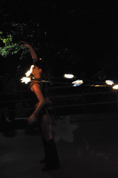 10-23-2010 Bellydance Extravaganza 1634
