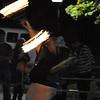 10-23-2010 Bellydance Extravaganza 1369