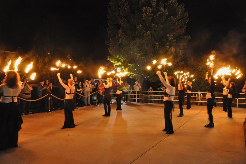 10-23-2010 Bellydance Extravaganza 1406