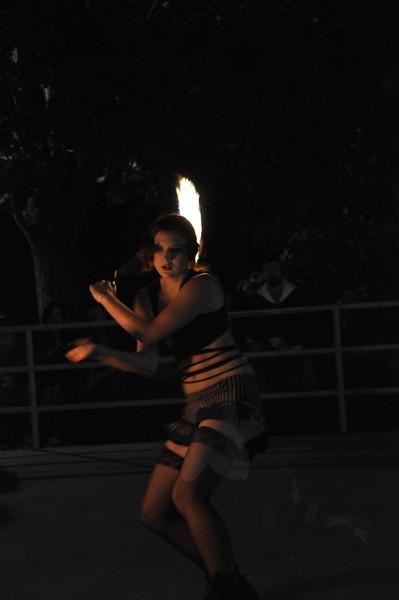 10-23-2010 Bellydance Extravaganza 1706