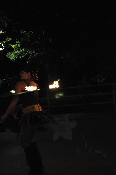 10-23-2010 Bellydance Extravaganza 1638