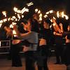 10-23-2010 Bellydance Extravaganza 1474