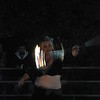 10-23-2010 Bellydance Extravaganza 1389