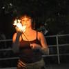 10-23-2010 Bellydance Extravaganza 1866
