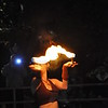 10-23-2010 Bellydance Extravaganza 1553