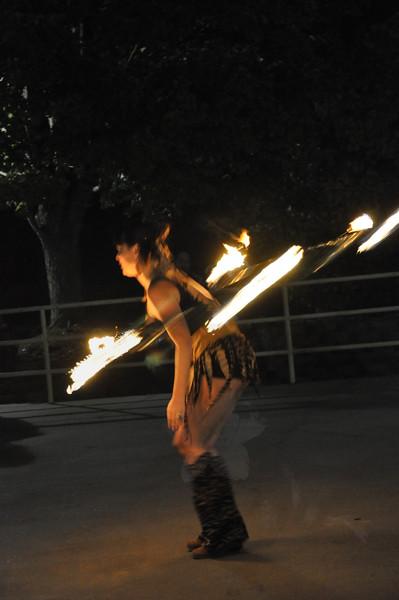 10-23-2010 Bellydance Extravaganza 1654