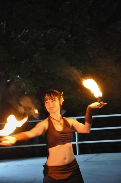10-23-2010 Bellydance Extravaganza 1518