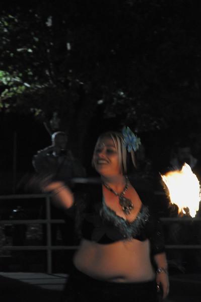 10-23-2010 Bellydance Extravaganza 1376