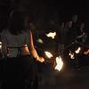 10-23-2010 Bellydance Extravaganza 1466