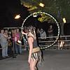 10-23-2010 Bellydance Extravaganza 1674