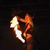 10-23-2010 Bellydance Extravaganza 1846